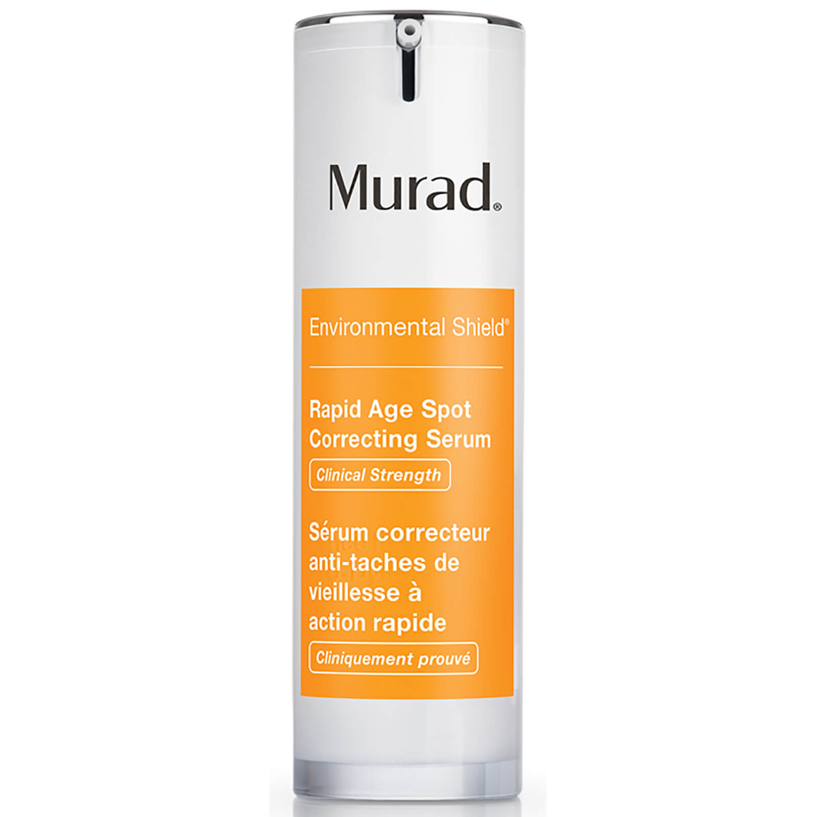 Murad Rapid Age Spot Correcting Serum, 30ml, £75.00