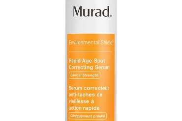 Murad Rapid Age Spot Correcting Serum, 30ml, £75.00