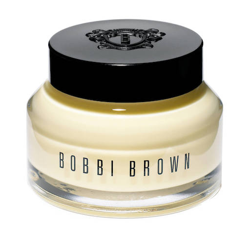Bobbi Brown Vitamin Enriched Face Base, £44.50