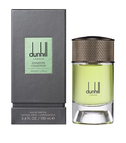 DUNHILL Amalfi Citrus