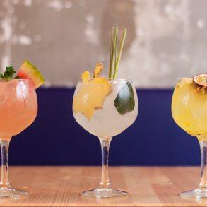 cocktail summer 2021 frukmagazine