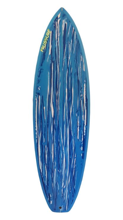 Tabla de surf frussurf aurera a medida