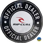 frussurf es distribuidor autorizado de trajes de surf Rip Curl