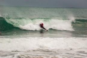 Open ColibriSurf Bodysurf C1