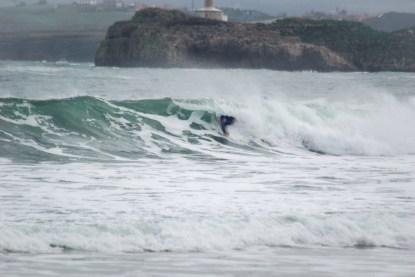 Open ColibriSurf Bodysurf C2