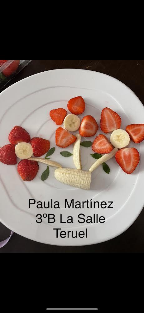 Paula M. La Salle Teruel 0374