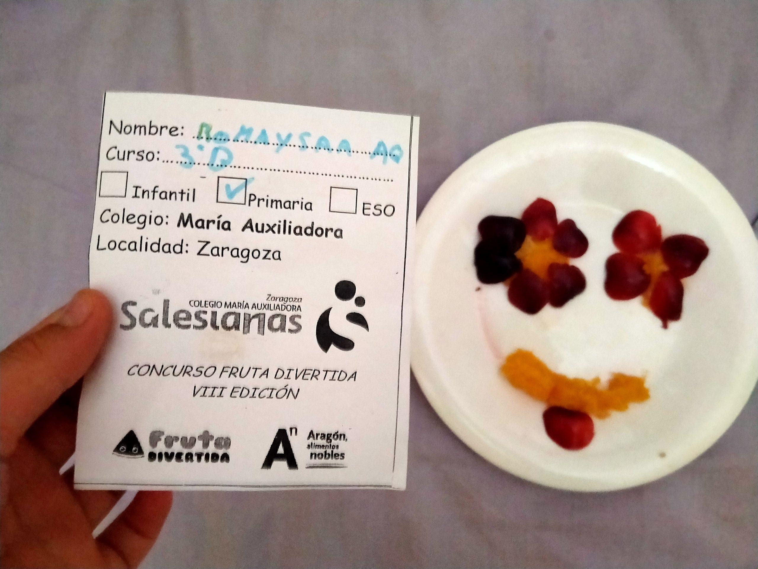 Romaysaa CPvEIPS MARÍA AUXILIADORA 0446