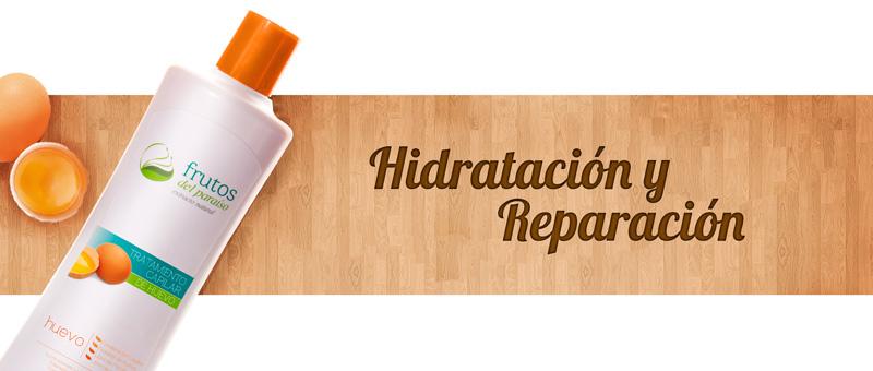 hidratación-y-reparación-del-cabello
