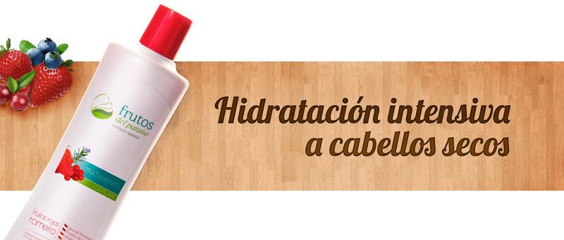hidratacion-intensiva-del-cabello