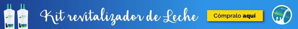 Kit de Leche Frutos del Paraíso