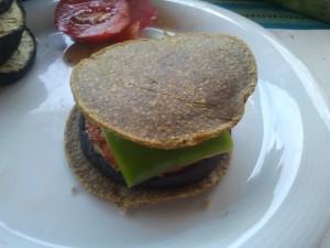Hamburger di platano2
