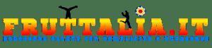 logo_435x100