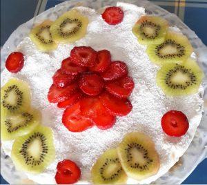 torta-crudista-di-cocco-1