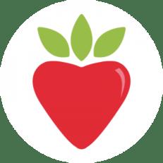 Fruttalia_logo_favn