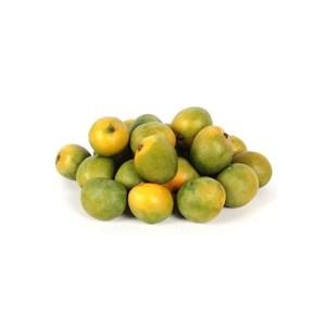 Mango de Azucar pequeño y dulce
