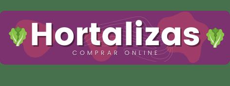 Comprar Hortalizas Online a Domicilio en Bogotá