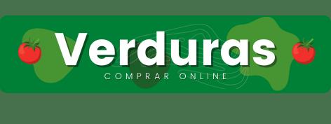 Comprar Verduras Online a Domicilio en Bogotá