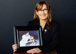 Joyce A Lefler Author Interview
