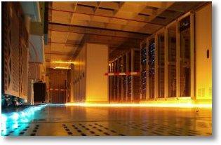 934551 serverroom