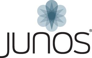 Junos_sw_logo