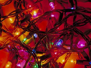 Christmas-lights-wallpaper-orawaooq