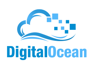 digital-ocean-logo-4x3