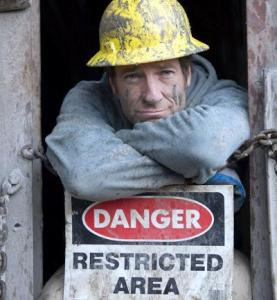 mike_rowe_dirty_jobs
