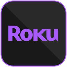 Rokuicon