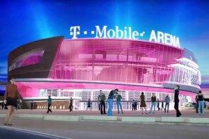 16TMobile Arena Render