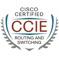 CCIE Recertification Continuing Education Review - Fryguy's Blog