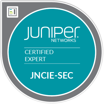 Juniper Archives - Fryguy's Blog
