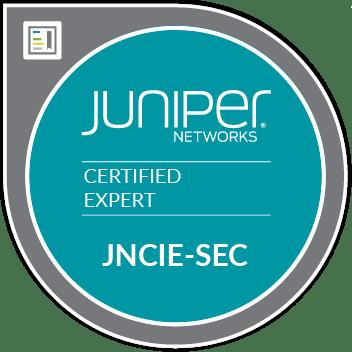 Juniper Archives - Fryguy's Blog