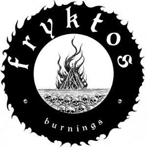 Fryktos Burnings