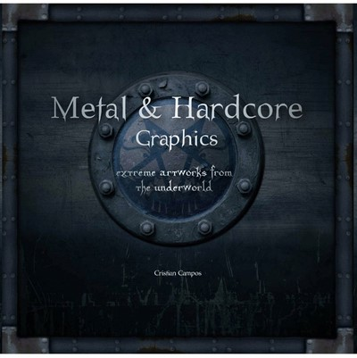 Metal & Hardcore Graphics