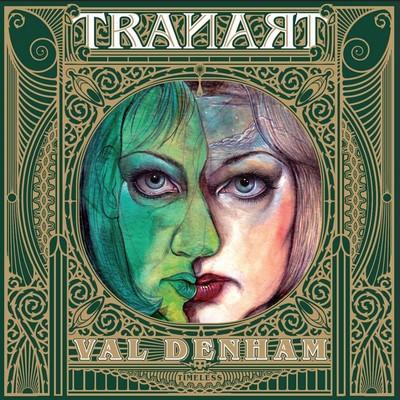 TRANART - Val Denham