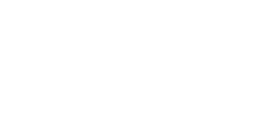 Scouts - Lewisham District