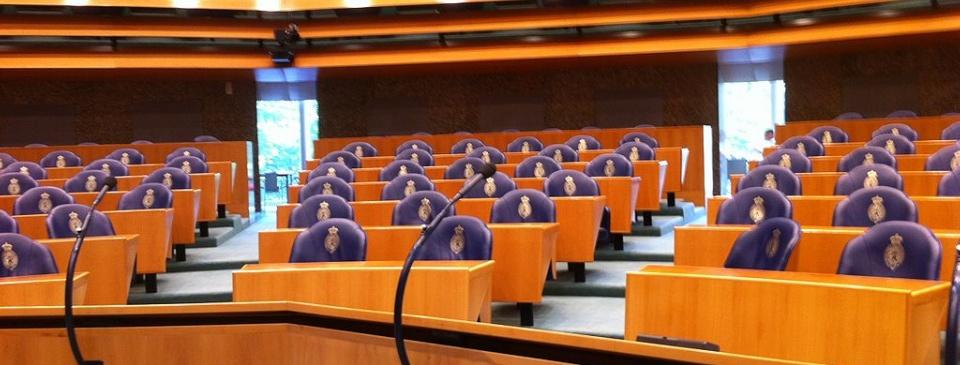 De Bibliotheek Kamer : Makerspaces veroveren hun plaats in nederland bibliotheek als