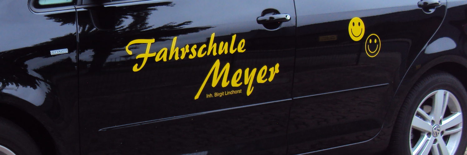 VW Golf Plus Schwarz