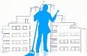 Convenio colectivo Sector de Limpieza de Edificios y Locales