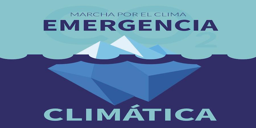 USO LLAMA A SECUNDAR LAS MOVILIZACIONES POR EL CLIMA
