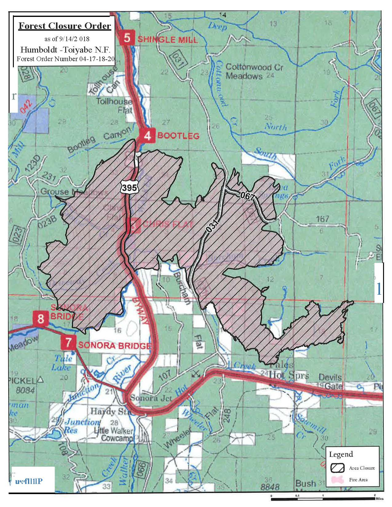 (down from 52 due to more accurate mapping), and 100% contained.7/4/2021 poore fire,. Humboldt Toiyabe National Forest News Events