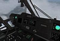 Helo Cockpit view.JPG