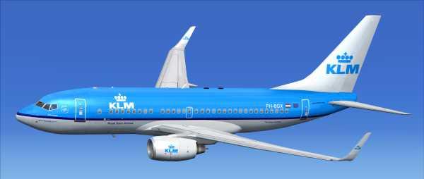 KLM737_N2