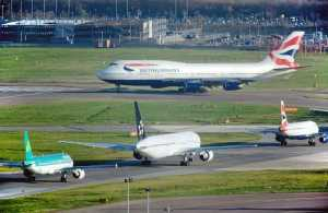 aviation_news