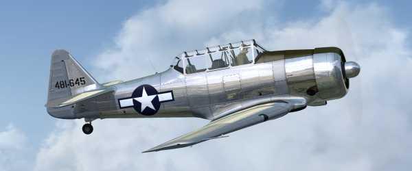 USAAF_b