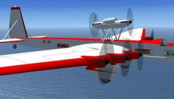 Welcome to Perfect Flight » FSX – Added Views For Grumman Mallard