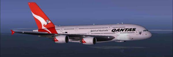 Fly The Airbus A380 Fs2004 - dallasfertodonne