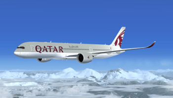 Welcome to Perfect Flight » FSX/P3D/FS2004 – Airbus A350-900