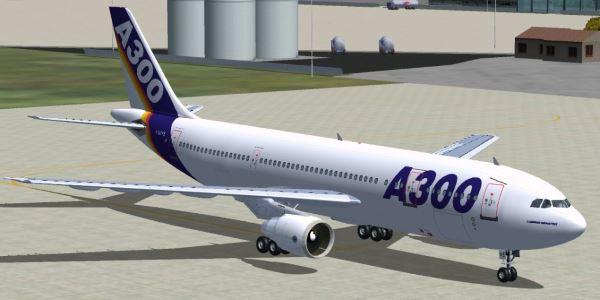 A300B4-620-AIB-HNAC-V1