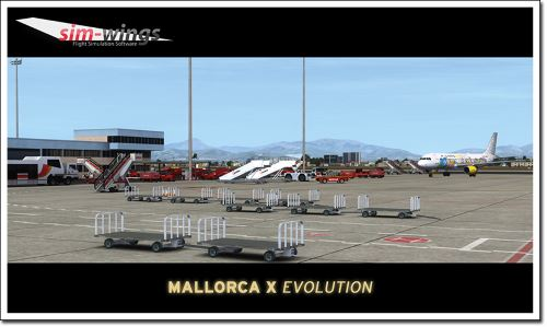 mallorca-x-evolution-04